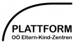 Logo_Plattform screenshot